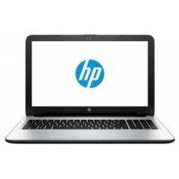 kupit-купить Ноутбук  HP 15-ac057ur  Dual Core 15,6 (N6C65EA)-v-baku-v-azerbaycane