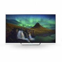 """kupit-Телевизор 55"""" 4K 3D Smart TV Sony KDL-55X8505C-v-baku-v-azerbaycane"""