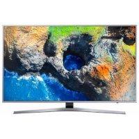 """kupit-Телевизор SAMSUNG 65"""" UE65MU6400UXRU LED, 4K UHD, Smart TV, Wi-Fi-v-baku-v-azerbaycane"""