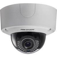 Камера видеонаблюдения Hikvision DS-2CD4585F-IZ