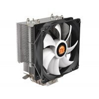 Кулер PC Thermaltake CL-P039-AL12BL-A