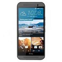 Телефон HTC One M9 Grey