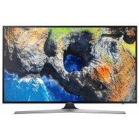 """kupit-Телевизор SAMSUNG 75"""" UE75MU6100UXRU LED, 4K UHD, Smart TV, Wi-Fi-v-baku-v-azerbaycane"""