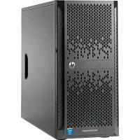 kupit-Сервер HP ProLiant ML150 Gen9 (834614-425)-v-baku-v-azerbaycane