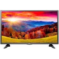 "Телевизор LG 32LJ570U 32"" / HD 1366х768 / Smart TV / Wi-Fi"