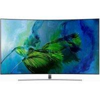 """kupit-Телевизор SAMSUNG 65"""" QE65Q8CAMUXRU QLED, 4K UHD, Smart TV, Wi-Fi-v-baku-v-azerbaycane"""