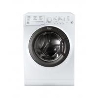 Стиральная машина Hotpoint-Ariston VMSF 501 B (White)