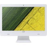 купить Моноблок Acer Aspire C-AC-720 AiO PC 19,5 (DQ.B6ZMC.002)
