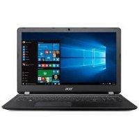 Ноутбук Acer Aspire E5-576G Core i3  15,6 (NX.GU2ER.006)