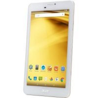 "ПЛАНШЕТ ACER ICONIA 7"" QUAD CORE (NT.LBSEE.004)"