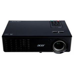 Проектор Acer X112 Projector