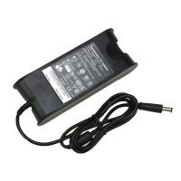 ADAPTER DELL 19.5V/4.62A-5.0