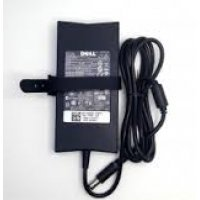 ADAPTER DELL 19.5V/4.62A-5.0 Slim Original
