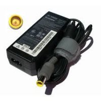 Adapter LENOVO 20V/3.25A   8.0