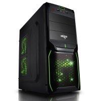 Компьютерный корпус AIGO C5 (кейс)