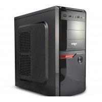 Компьютерный корпус AIGO C6 (кейс)