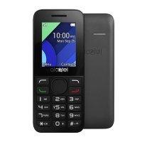 Мобильные телефон Alcatel 1054D Grey