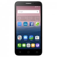 Alcatel One Touch Pop 3 (5015D)