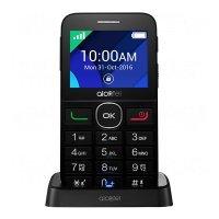 Мобильные телефон Alcatel Tiger XTM 2008G Black