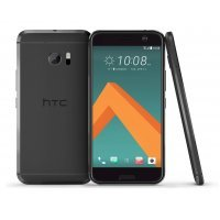 kupit-HTC 10 (One M10)-v-baku-v-azerbaycane