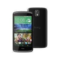 kupit-HTC Desire 526 Dual sim-v-baku-v-azerbaycane
