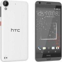 kupit-HTC Desire 530-v-baku-v-azerbaycane