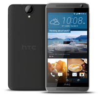 kupit-HTC One E9 + Dual Sim-v-baku-v-azerbaycane