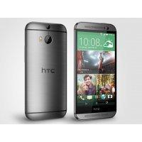 kupit-HTC One M8 S-v-baku-v-azerbaycane