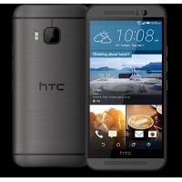 kupit-HTC One M9-v-baku-v-azerbaycane