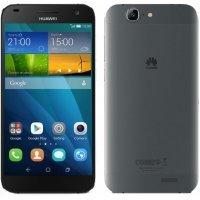 kupit-Huawei Ascend G7-v-baku-v-azerbaycane