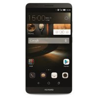 kupit-Huawei Acsend Mate7-v-baku-v-azerbaycane