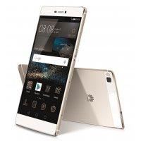 kupit-Huawei Ascend P8 Champaign-v-baku-v-azerbaycane