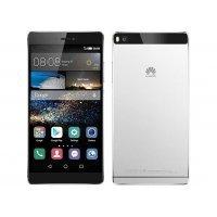 kupit-Huawei Ascend P8 Silver-v-baku-v-azerbaycane
