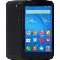 kupit-Huawei Honor 3C Lite Hol-v-baku-v-azerbaycane