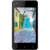 Мобильные телефон Jinga A400