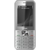 Мобильные телефон Jinga PB100 3 Симкарта