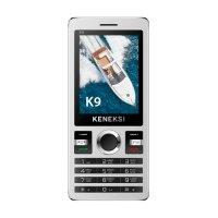 Мобильные телефон Keneksi K9