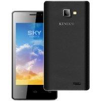 Мобильные телефон Keneksi Sky