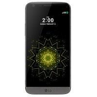 LG G5 (H860N)