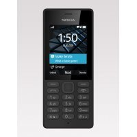 Мобильные телефон Nokia 150