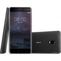 Мобильные телефон Nokia 6