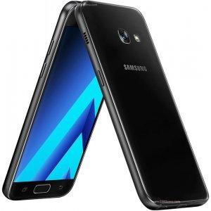 Мобильные телефон Samsung Galaxy A3 (2017)