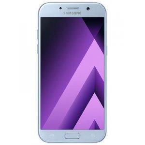 Мобильные телефон Samsung Galaxy A5 (2017)