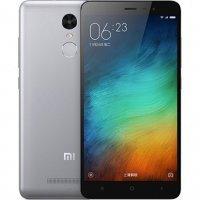 """Мобильные телефон Xiaomi Redmi Note 3 Pro 16GB (Qualcomm Snapdragon 650/ 16 GB/ 2 GB/ 5.5"""" IPS/ 2 SIM)"""