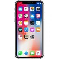 Apple İPhone X 256 GB