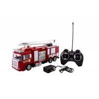 kupit-Пожарная машина-огнетушитель-v-baku-v-azerbaycane