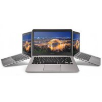 купить Ноутбук Asus Zenbook UX310UA i3 13,3 Full HD (UX310UA-FC326T)