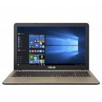 Ноутбук Asus D540YA Black AMD 15,6 (D540YA-XO225D)
