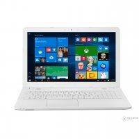 """Ноутбук Asus X541NA Celeron 15,6"""" (X541NA-GQ204)"""