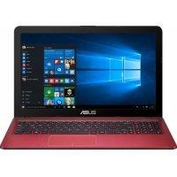 Ноутбук Asus D540YA AMD 15,6 (D540YA-XO432D)